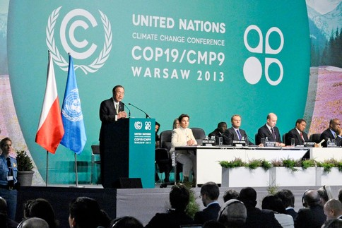 Summit on Climate Change,571161-ki-moon_news_featured