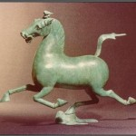 flying-horse-of-gansu-150x150