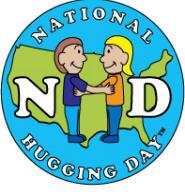 hugging-day