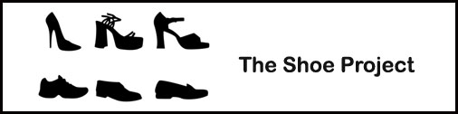 shoe-project