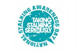 stalking seriously