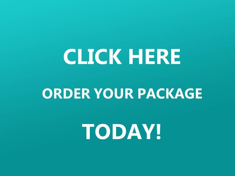 zumba order click