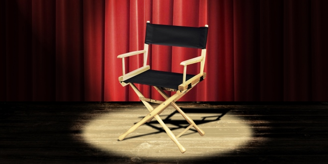become-empowered_OMTimes_bigstock-A-directors-chair-on-a-stage-w-15695057