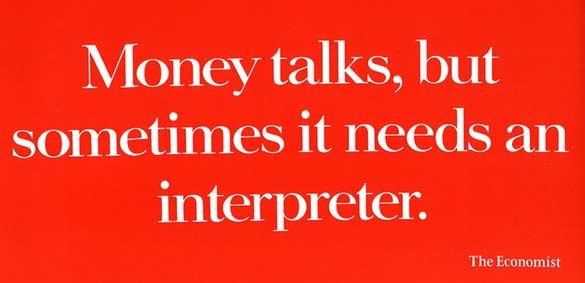 economist_moneytalks