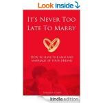 larry marry 5 secrets book