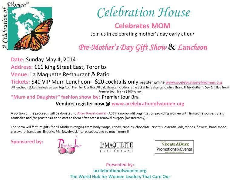 Celebration House Mothers Day_page_001