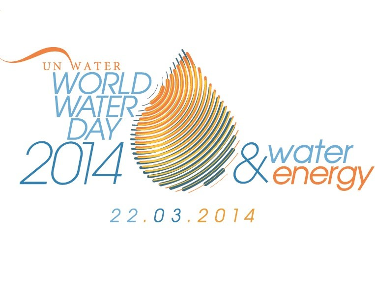 water day 2014