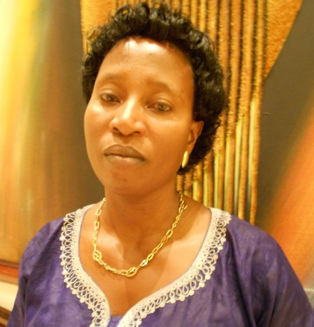 Rwanda MP-Veneranda-Nyirahirwa-454x472