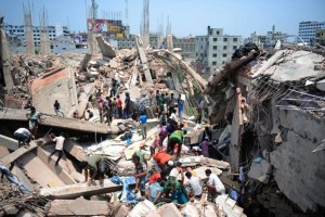 bangladesh_building--621x414