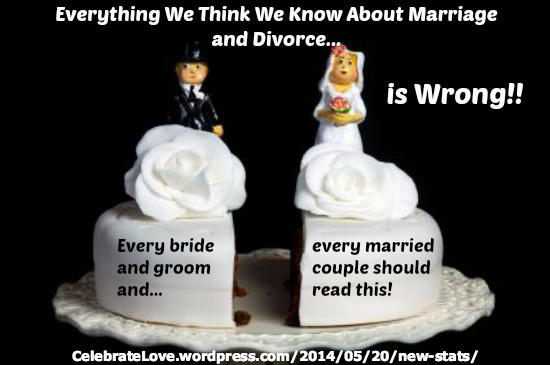 Larry marriage may 2014
