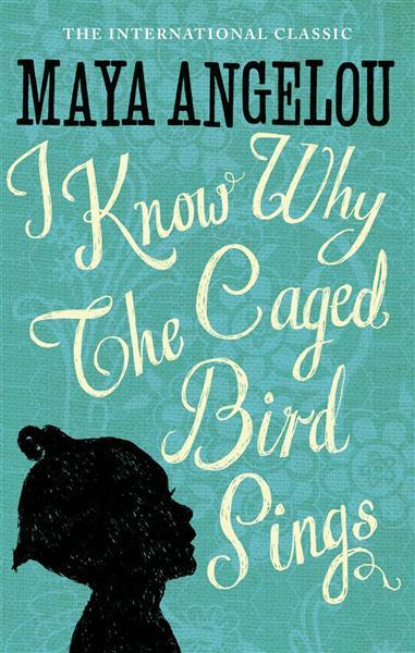 i know why the caged bird sings essay prompts