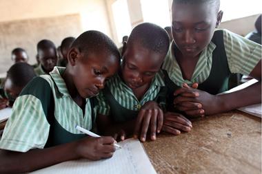nigeria missing girls care