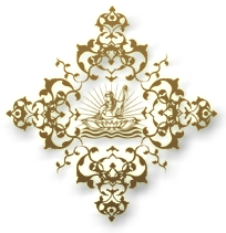 Andrea Olivera logo