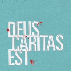 Deus_Caritas_est_t-shirt-e1300145372382-250x250