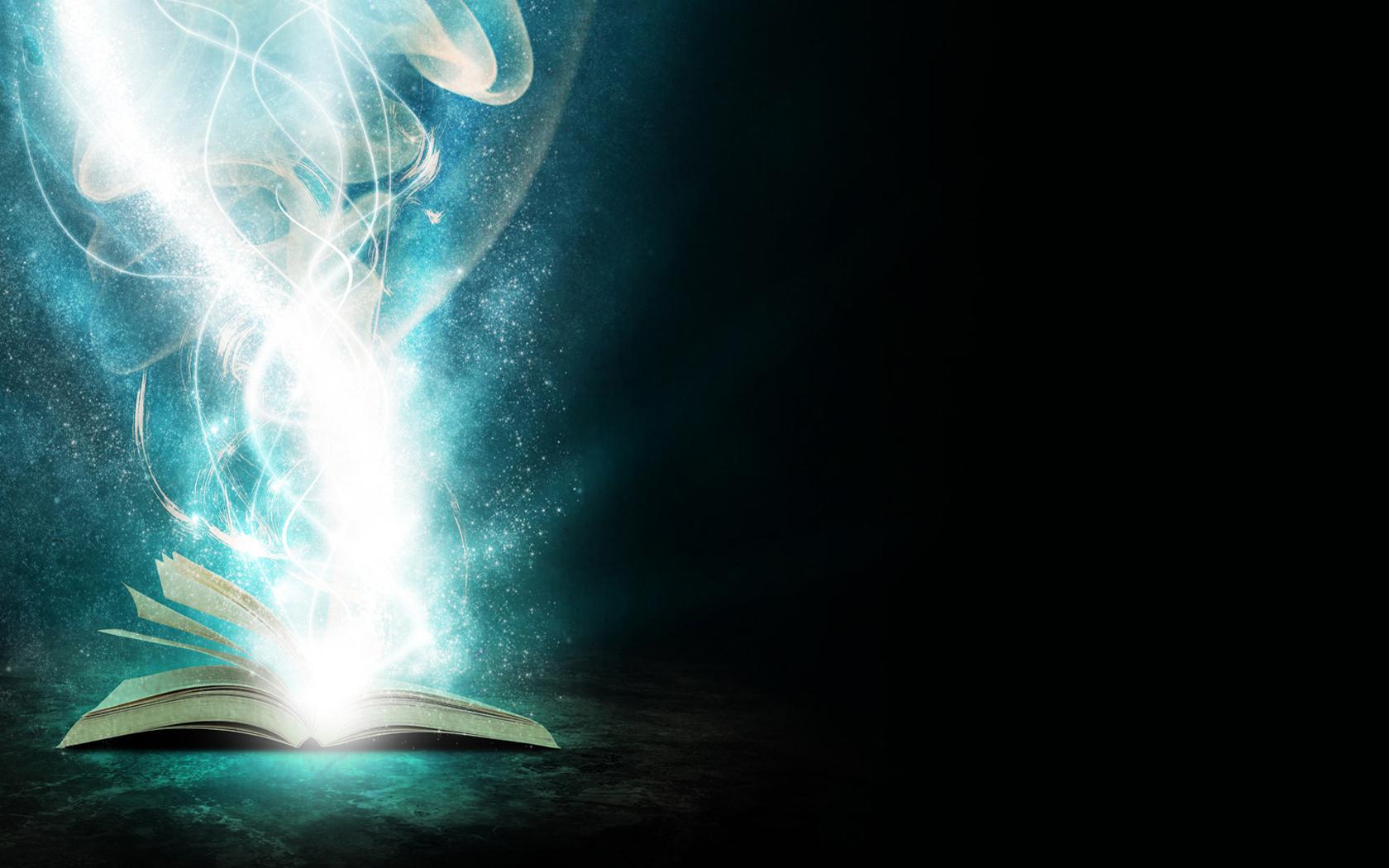 Tag: mysticism