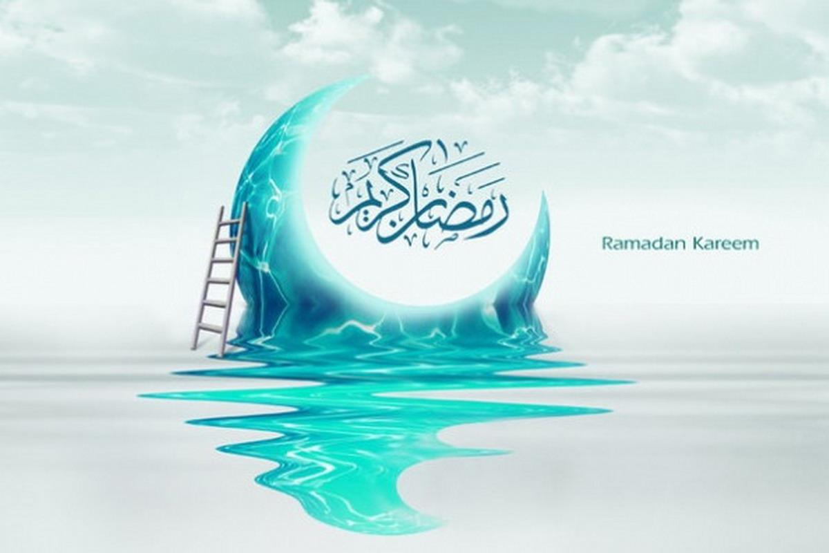 Ramadan-kareem-Cards-2013