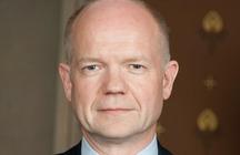 William_Hague