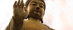 aaaa buddhist eventimg