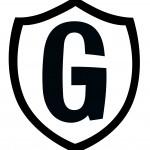 shield_logo_2-1