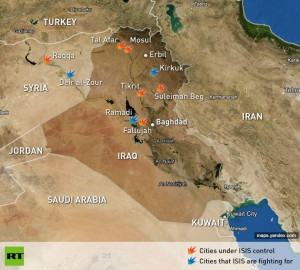 iraq_map_isis_land_690