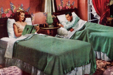 separate_beds_rect-460x307