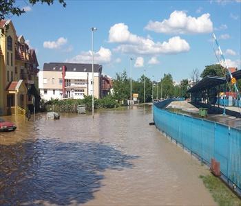 serbia-obrenovac-floods