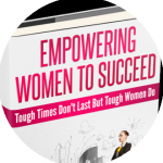 Empowering-women-to-succeed-336x330