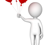 figure_holding_balloons_14255-150x150
