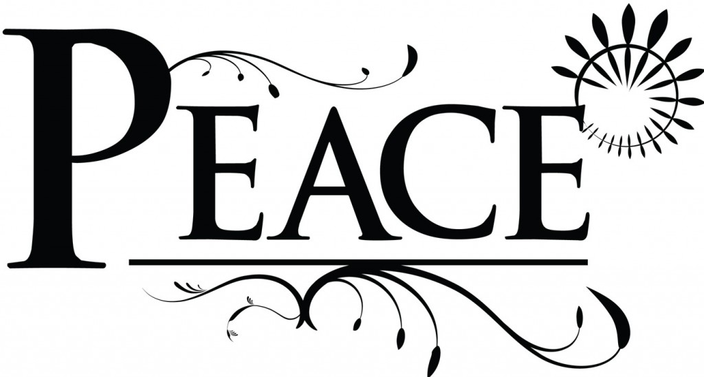 peace-wallpaper-7