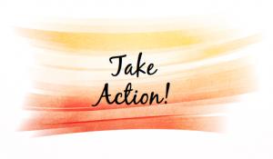 take_action-300x175