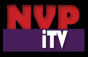 NVPITV-Logo-New2