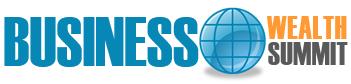 Randi-bws-logo350