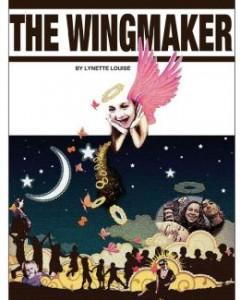 The-WingMaker-by-Lynette-Louise-2