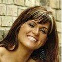 jenna smith linked in