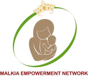 Phionah Musumba malkia empowerment network