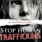 her voice human trafficking