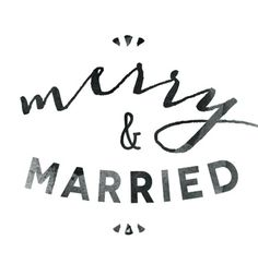 julie ward merry and married