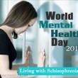 world-mental-health-day-2014