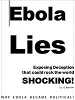 EbolaLiesBookCover