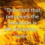 buddha the mind