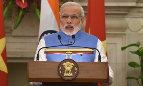 india nov 12 3