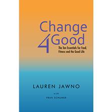 lauren jawno free book