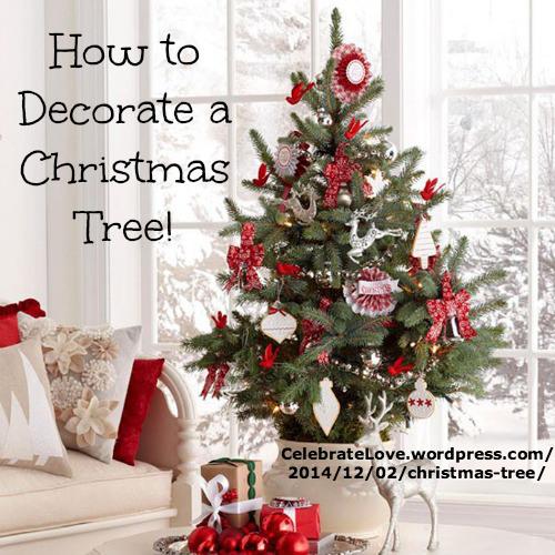 decoratexmastree