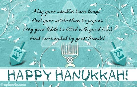 Celebrating hanukkah hebrew m4hsunfo