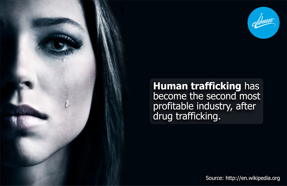 Human Trafficking of Children must STOP! Pictures Trafficking