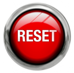 reset-300x293