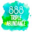 888-triple-abundance