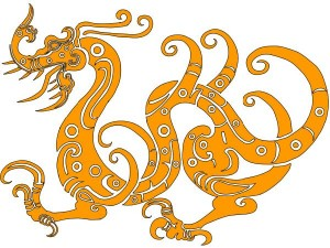 Han Dynasty (202BC-220AD)