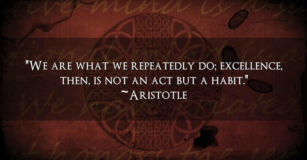 aristotle-wallpaper