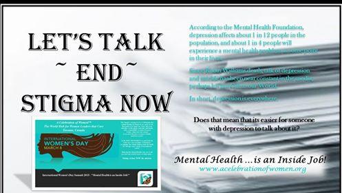 march 8 stigma poster
